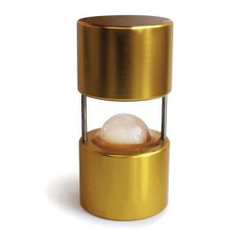 ICEBALL MAKER SMALL 5,5CM