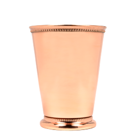 47 RONIN JULEP CUP COPPER 375 ML