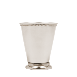 47 RONIN JULEP CUP STAINLESS STEEL 185 ML