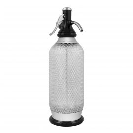 ISI SODA SIPHON CLASSIC POLYCARB. 1 L