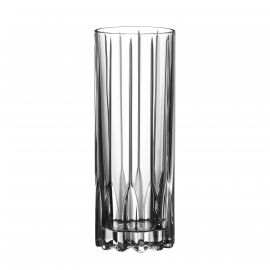 RIEDEL FIZZ GLASS 26,5 cl