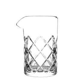 MIXING GLASS JAPANESE STYLE 400ML