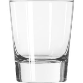 Geo Double Old Fashioned 392ml