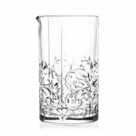 TATTOO MIXING GLASS 65CL
