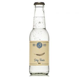 THREE CENTS DRY TONIC 24FL A 200ML