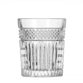 RADIANT DOUBLE OLD FASHIONED F 35,5CL