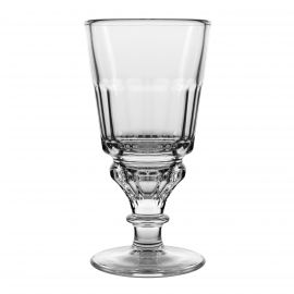 Absinth Glass 300 ml