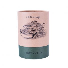BOTANICA CHILI STRINGS 60 G