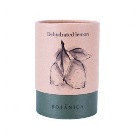 BOTANICA DEHYDRATED LEMON 100 G
