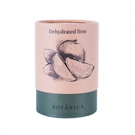 BOTANICA DEHYDRATED LIME 100 G