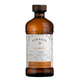 PARAGON RUE BERRY 48,5 CL